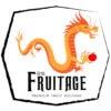 FRUITAGE® ผลไม้ออนไลน์ | ผลไม้ต่างประเทศ | ผลไม้พรีเมี่ยม Delivery ส่งตรงถึงบ้านคุณ